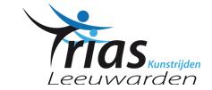 Trias Kunstrijden Leeuwarden